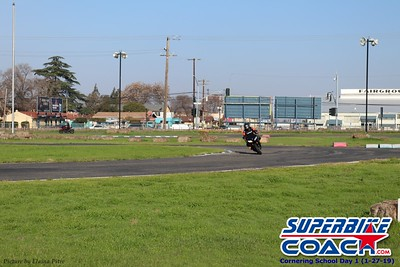 superbikecoach_corneringschool_2019january27_EP_14