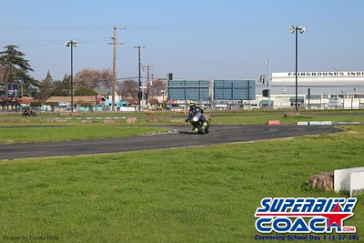 superbikecoach_corneringschool_2019january27_EP_2
