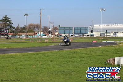 superbikecoach_corneringschool_2019january27_EP_3