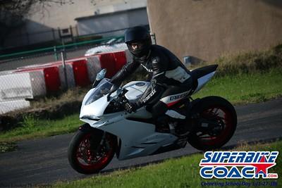 superbikecoach_corneringschool_2019january27_13