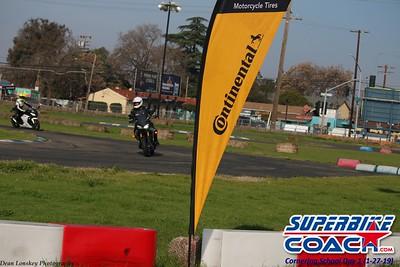 superbikecoach_corneringschool_2019january27_1