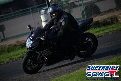 superbikecoach_corneringschool_2019january27_8