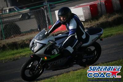 superbikecoach_corneringschool_2019january27_21