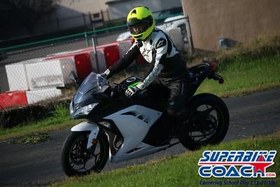 superbikecoach_corneringschool_2019january27_12