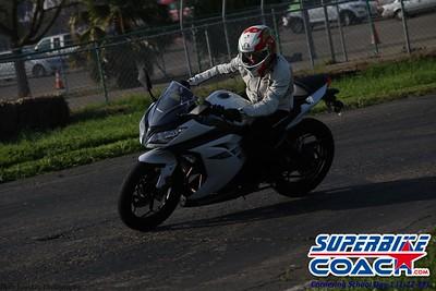 superbikecoach_corneringschool_2019january27_5