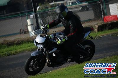 superbikecoach_corneringschool_2019january27_16