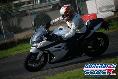 superbikecoach_corneringschool_2019january27_18