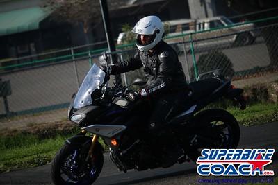 superbikecoach_corneringschool_2019january27_11