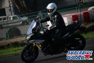 superbikecoach_corneringschool_2019january27_10