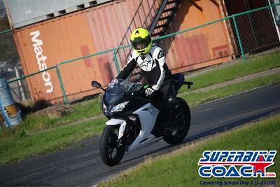 superbikecoach_corneringschool_2019january27_27