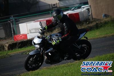 superbikecoach_corneringschool_2019january27_15