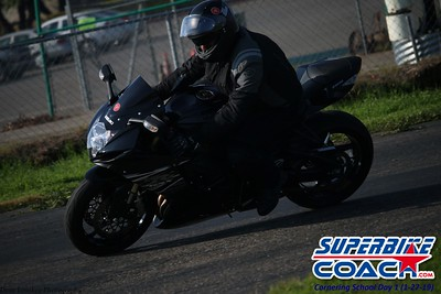 superbikecoach_corneringschool_2019january27_24