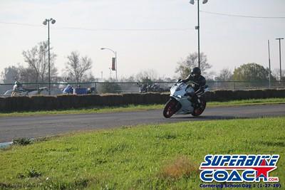 superbikecoach_corneringschool_2019january27_EP_7