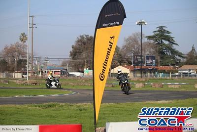 superbikecoach_corneringschool_2019january27_EP_4