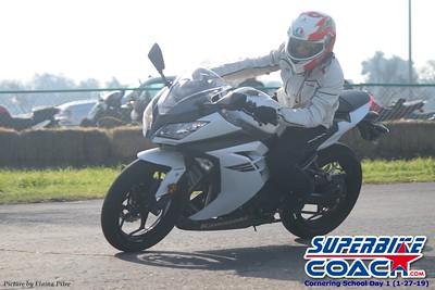 superbikecoach_corneringschool_2019january27_EP_28
