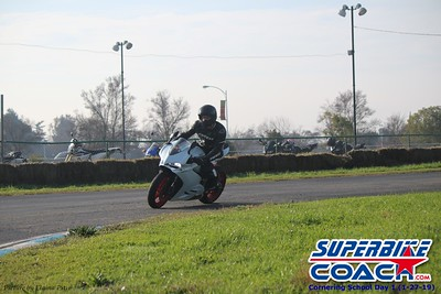 superbikecoach_corneringschool_2019january27_EP_10