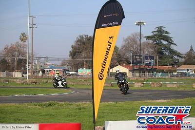 superbikecoach_corneringschool_2019january27_EP_5