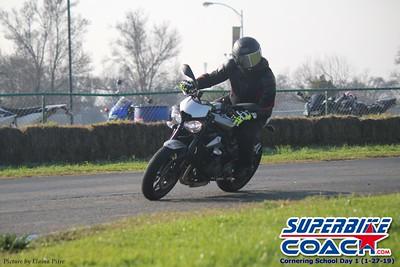 superbikecoach_corneringschool_2019january27_EP_14