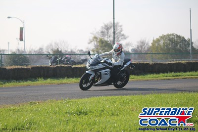 superbikecoach_corneringschool_2019january27_EP_18