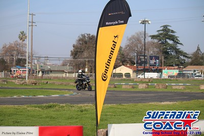superbikecoach_corneringschool_2019january27_EP_1