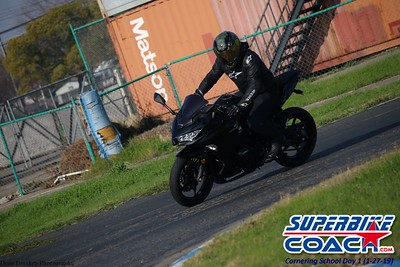 superbikecoach_corneringschool_2019january27_13