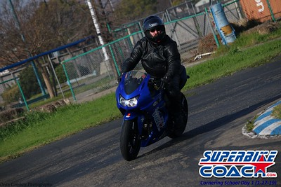 superbikecoach_corneringschool_2019january27_16