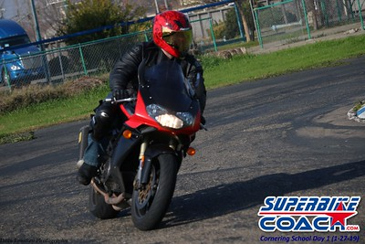 superbikecoach_corneringschool_2019january27_1