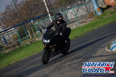 superbikecoach_corneringschool_2019january27_22