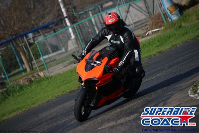 superbikecoach_corneringschool_2019january27_24