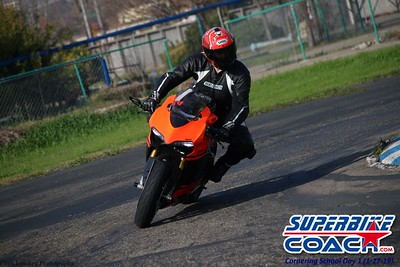 superbikecoach_corneringschool_2019january27_4