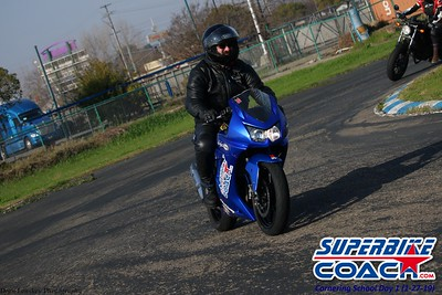 superbikecoach_corneringschool_2019january27_17