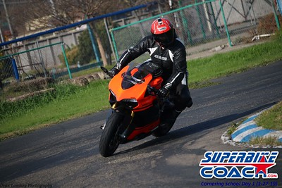 superbikecoach_corneringschool_2019january27_3