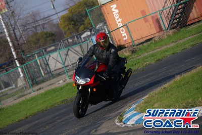 superbikecoach_corneringschool_2019january27_20