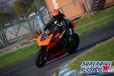 superbikecoach_corneringschool_2019january27_23