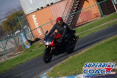 superbikecoach_corneringschool_2019january27_19