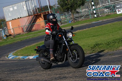 superbikecoach_corneringschool_2019january27_18