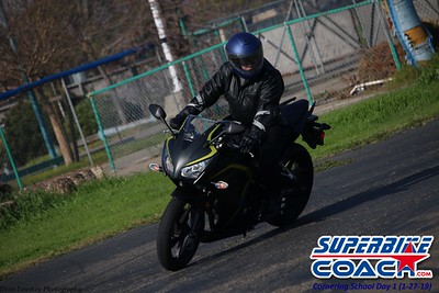 superbikecoach_corneringschool_2019january27_11