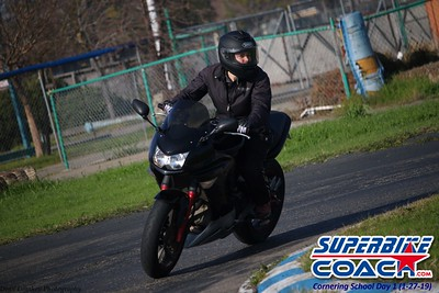 superbikecoach_corneringschool_2019january27_2