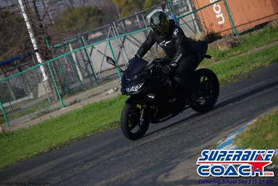 superbikecoach_corneringschool_2019january27_14