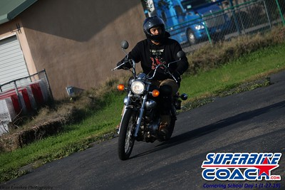 superbikecoach_corneringschool_2019january27_6