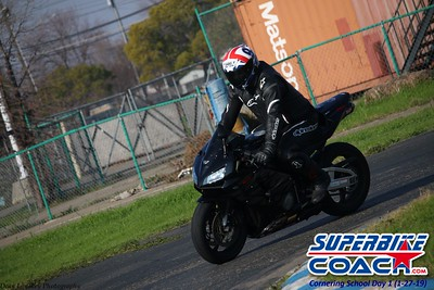 superbikecoach_corneringschool_2019january27_15