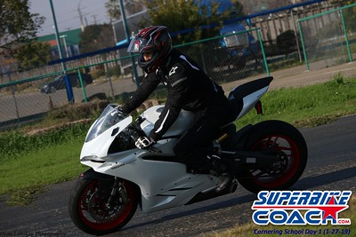 superbikecoach_corneringschool_2019january27_28
