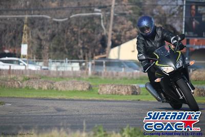 superbikecoach_corneringschool_2019january27_EP_8