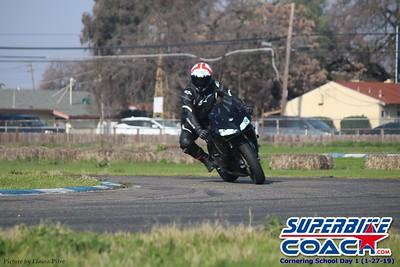 superbikecoach_corneringschool_2019january27_EP_15