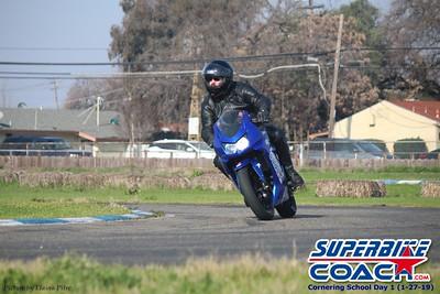 superbikecoach_corneringschool_2019january27_EP_23