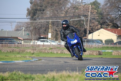 superbikecoach_corneringschool_2019january27_EP_21