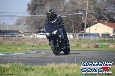 superbikecoach_corneringschool_2019january27_EP_12