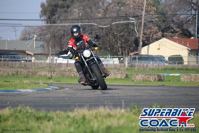 superbikecoach_corneringschool_2019january27_EP_27