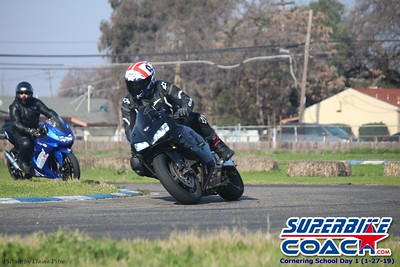 superbikecoach_corneringschool_2019january27_EP_19