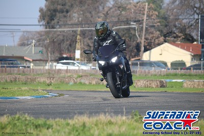 superbikecoach_corneringschool_2019january27_EP_11